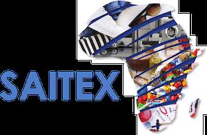 SAITEX 2021