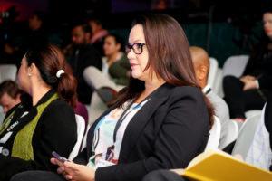 Digital Transformation Congress 2021