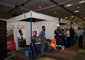 6th Oil & Gas Tanzania Africa