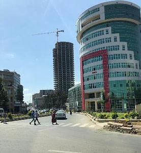 3rd Ethio WEETEX 2021 Ethiopia