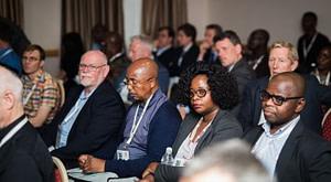 AFRICA Technical Exhibition 2021 Uganda