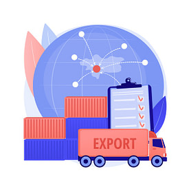 Great Insights For Export Financing In Nigeria