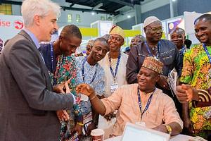 plastprintpack Nigeria