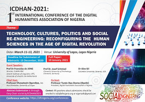 international-conference-on-digital-humanities-2021