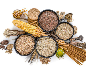 Grains Africa 2021 Uganda