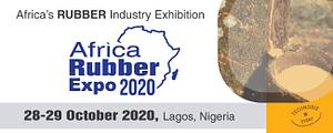 Africa Rubber Expo 2021 Nigeria