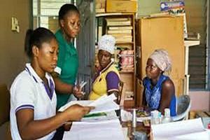 West Africa Pharma & HealthCare Show 2021 Ghana