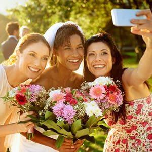 The Wedding Expo-2021