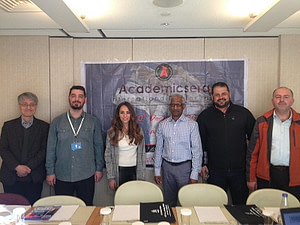 Con 13a-International Conference on Civil and Environmental Engineering ICCEE-2021