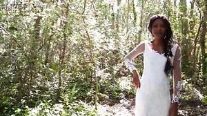 FAB Bridal Expo