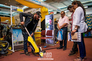 East Africa Clean Expo 2021